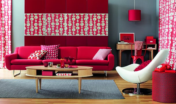 decorar-sala-cores