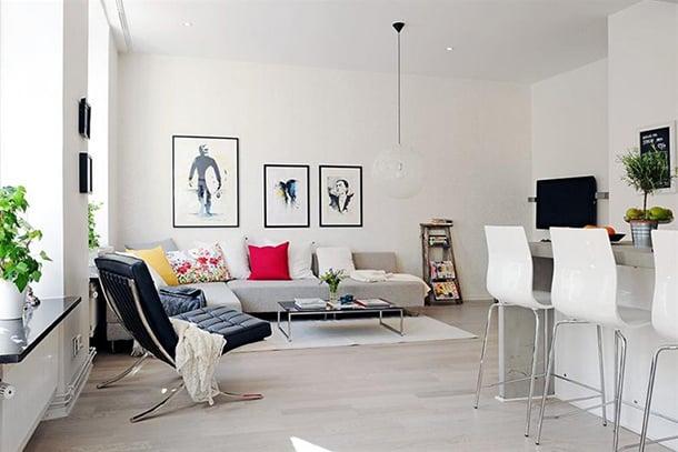 estilos-de-decoracao-para-casas