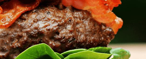 hamburguer-caseiro-receita
