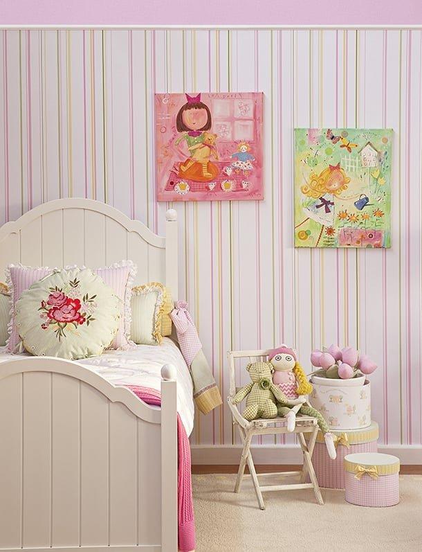 papel-de-parede-para-quarto-de-bebe-delicado
