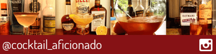 receitas-de-drinks-no-instagram