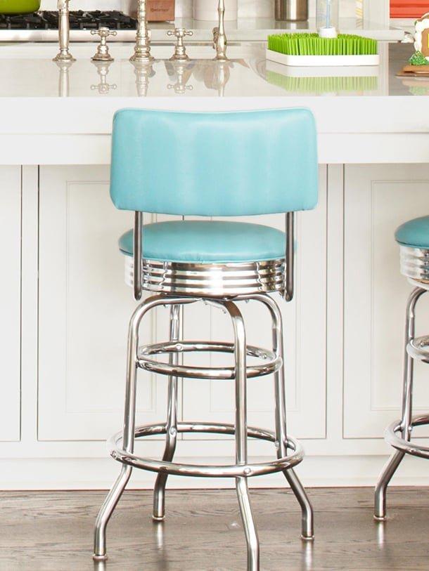 banqueta-azul-cozinhas