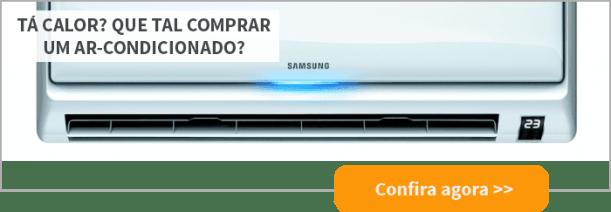 comprar-ar-condicionado