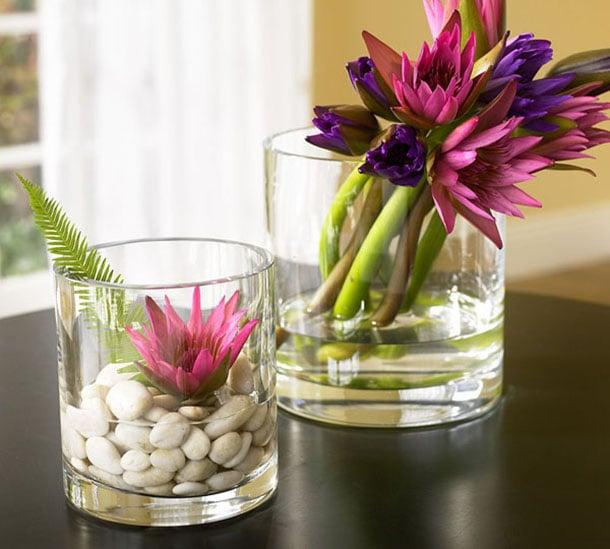 decoracao-com-flores-exemplos