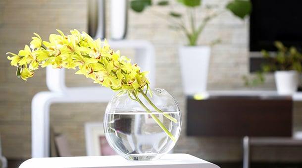 decoracao-com-flores-ideia