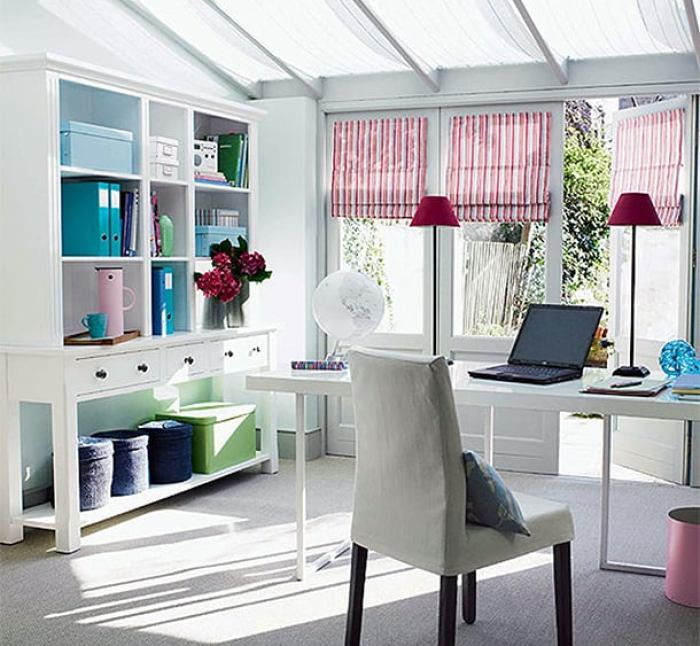 decoracao-de-home-office-branco
