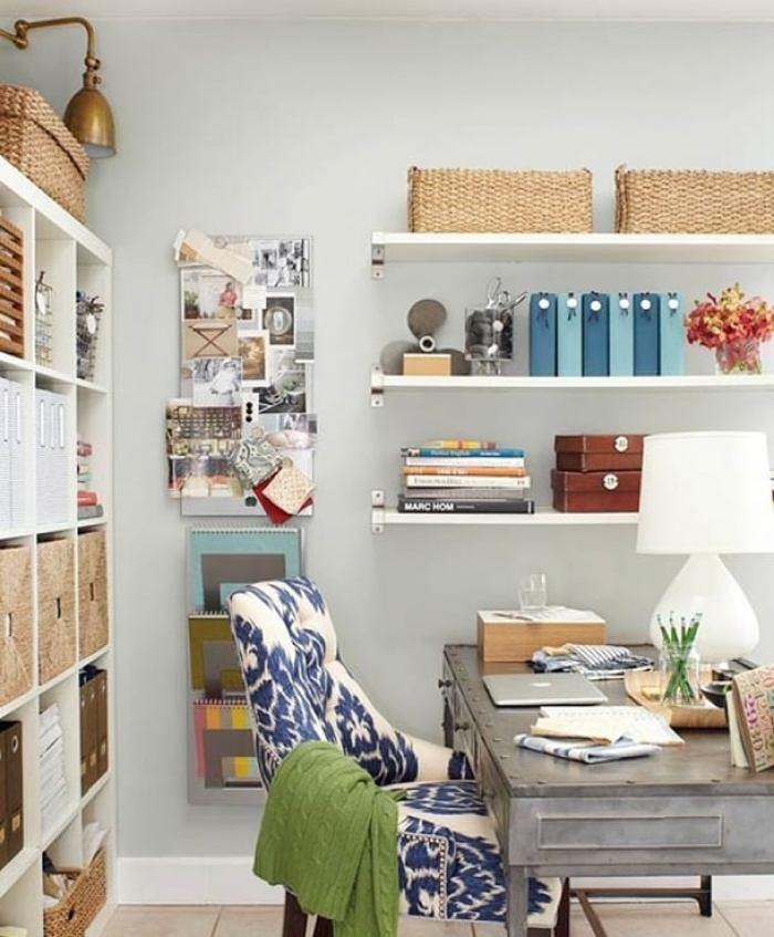 decoracao-de-home-office-como-fazer