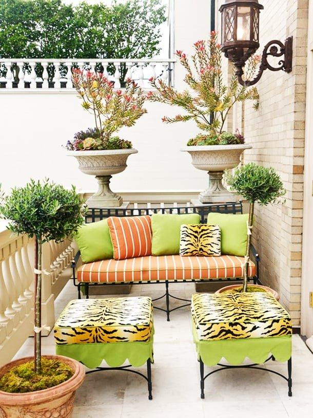 decoracao-de-jardim-area-externa