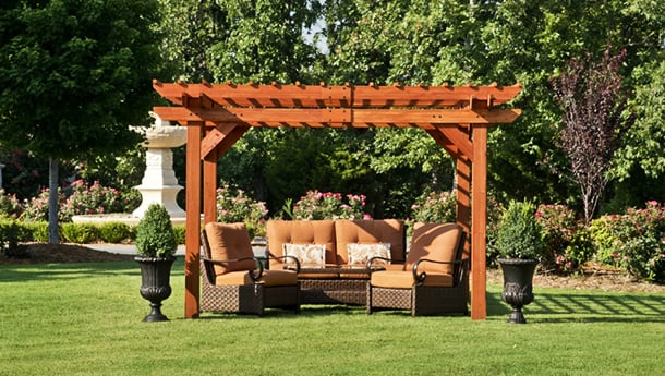 decoracao-de-jardim-e-varanda