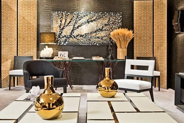 decoracao-dourada-ideias