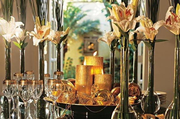 decoracao-dourada-montacasa