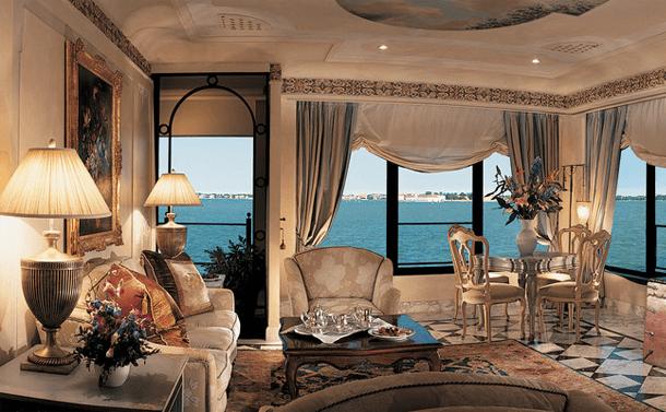 hotel-cipriani-decoracao