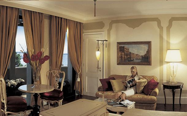 hotel-cipriani-dicas