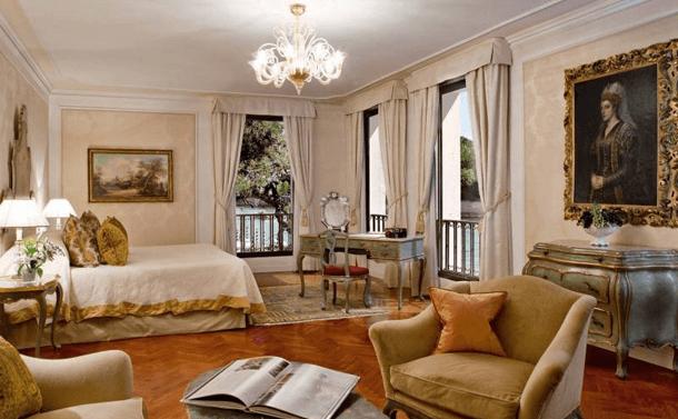 hotel-cipriani-ideias-decor
