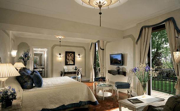 hotel-cipriani-luxo