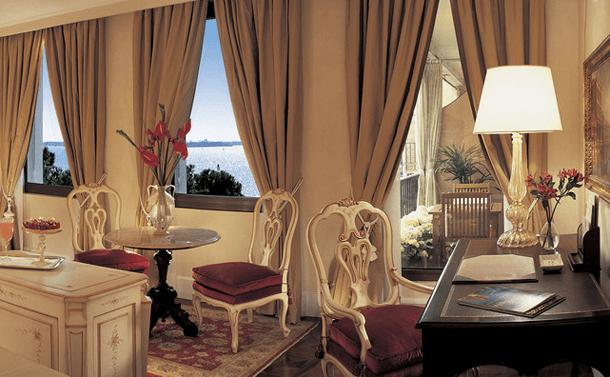 hotel-cipriani-turismo