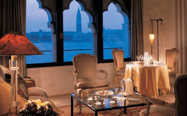 hotel-cipriani-veneza-italia