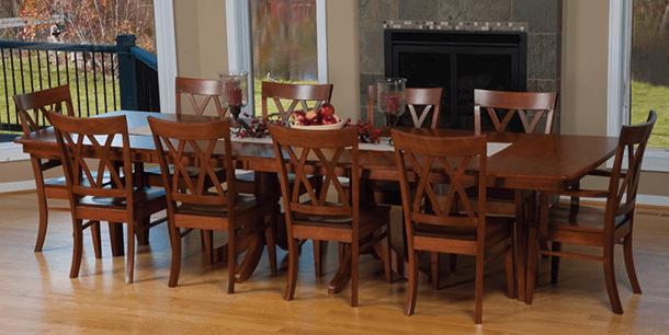 mesa-de-jantar-10-lugares-ideias