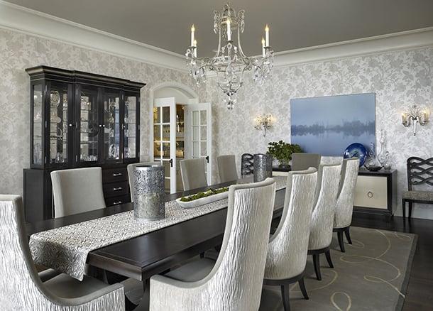 mesa-de-jantar-10-lugares-modelos