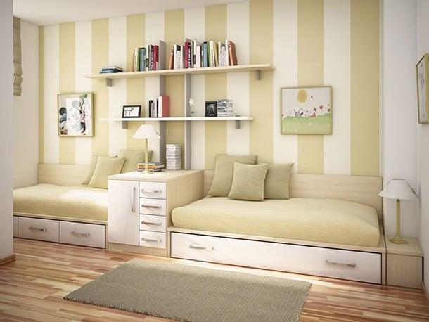 textura-listrada-quarto