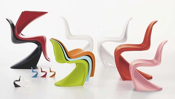 cadeira-panton-coloridas