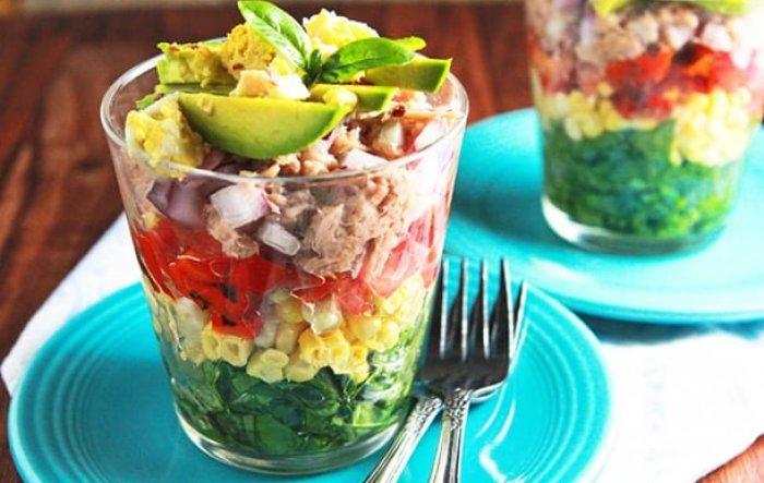 como-servir-salada-dicas