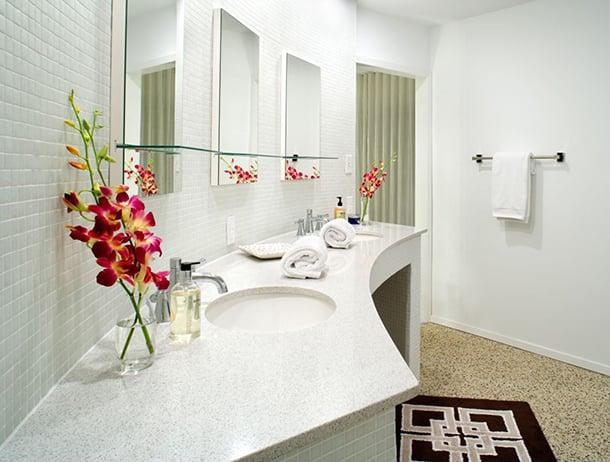 decoracao-de-apartamento-pequeno-dicas