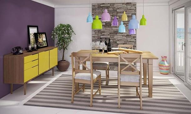 decoracao-de-apartamento-pequeno-ideias