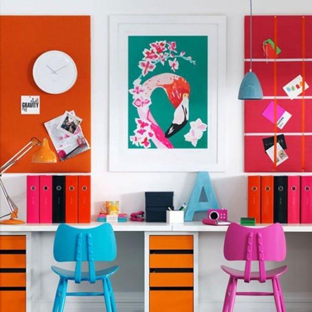 decoracao-de-escritorio-montacasa