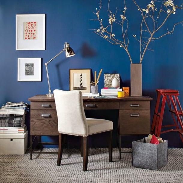 decoracao-de-escritorio-tons