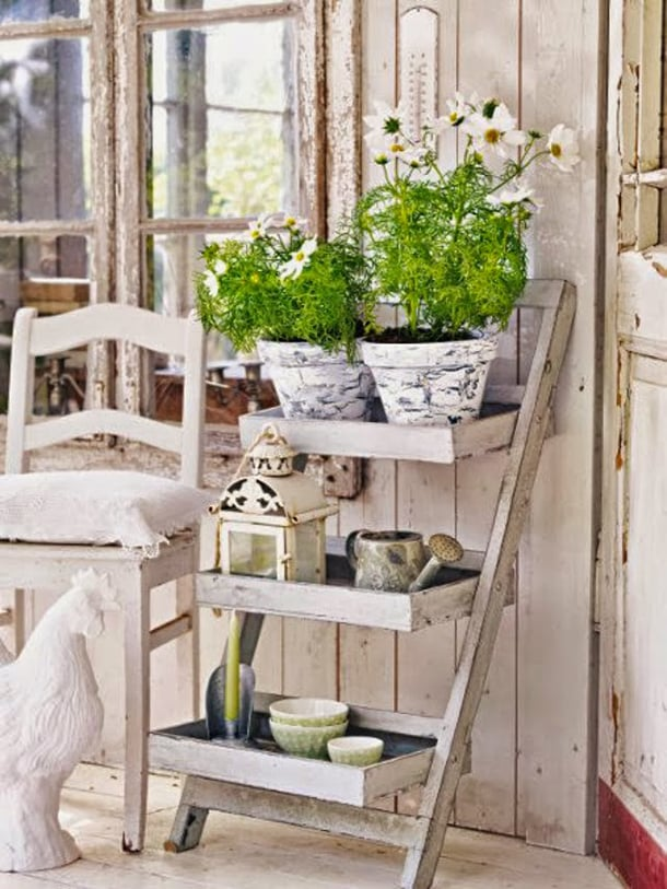 decoracao-shabby-chic