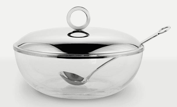 farinheira-inox-riva