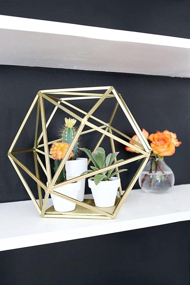 geometria-na-decoracao-ideias