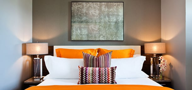 hotel-row-nyc-moderno