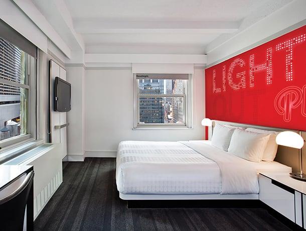 hotel-row-nyc