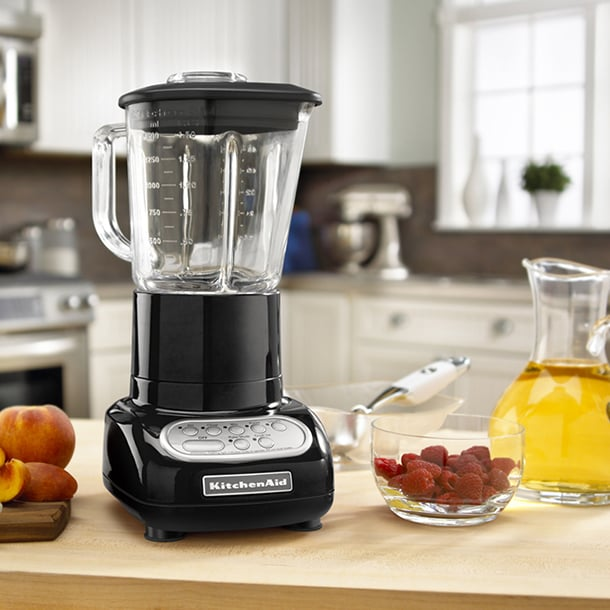 liquidificador-kitchenaid-precos