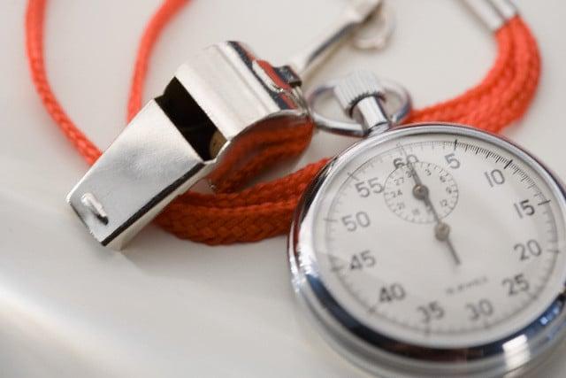 organizar-a-casa-contabilizar o tempo