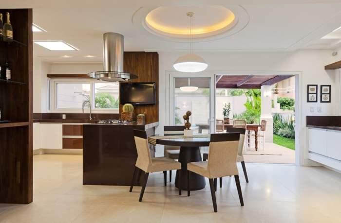 ambiente-decorado-cozinha-e-copa