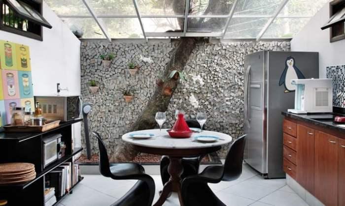 ambiente-decorado-cozinha-rustica