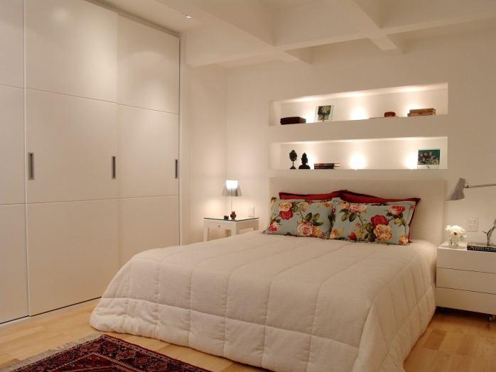 ambiente-decorado-quarto-branco