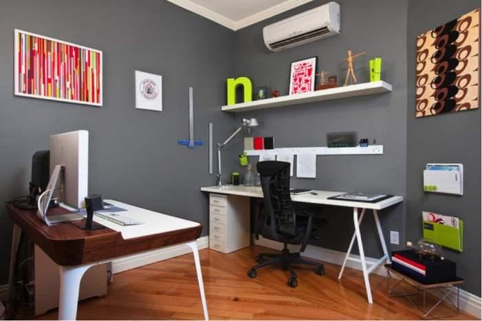 cadeiras-de-escritorio-em-tela