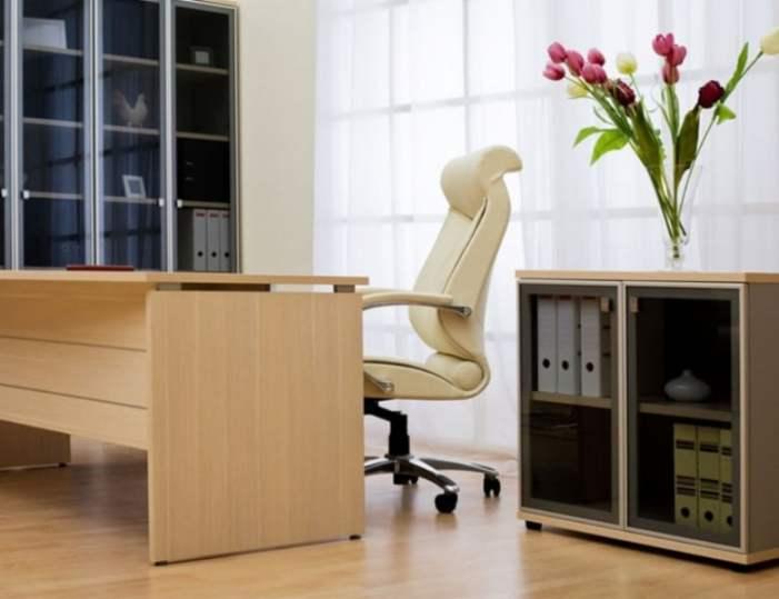 cadeiras-de-escritorio-estofado-em-vinil