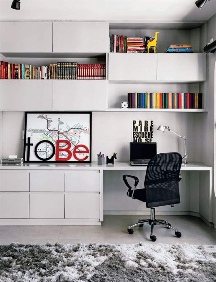 cadeiras-de-escritorio-no-tapete