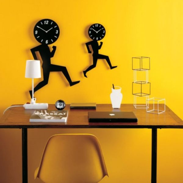 relogios-decorativos-amarelo