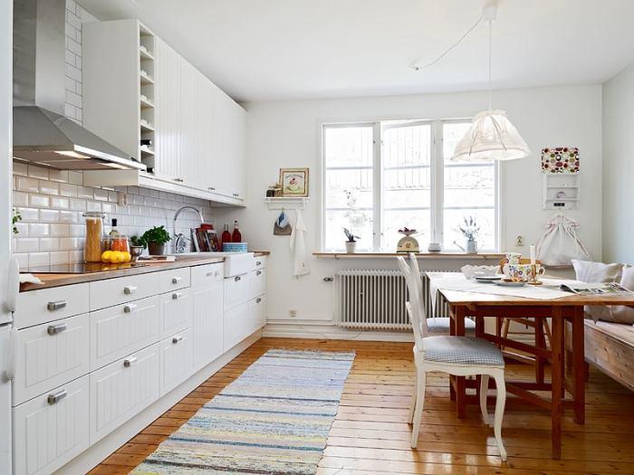 tendencias-de-decoracao-mesa-compacta-na-cozinha