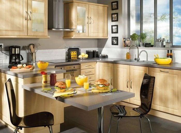 tendencias-de-decoracao-mesa-de-jantar-na-cozinha