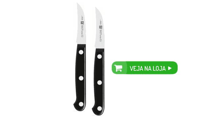 comprar-facas