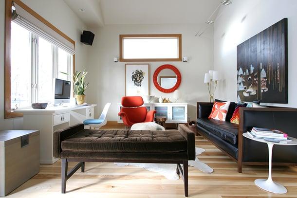 decoracao-neo-retro-minimalista