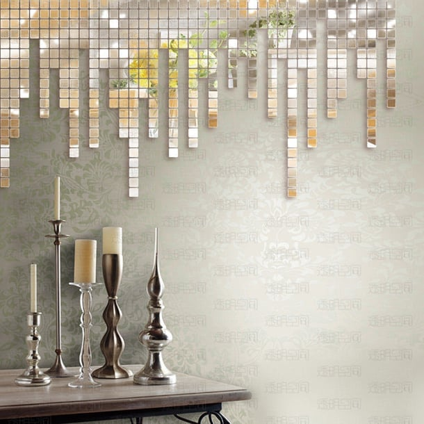 decoracao-prata