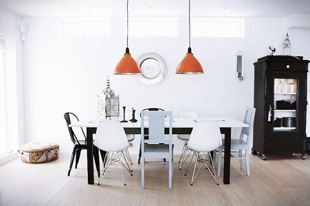 mesa-de-jantar-criativa